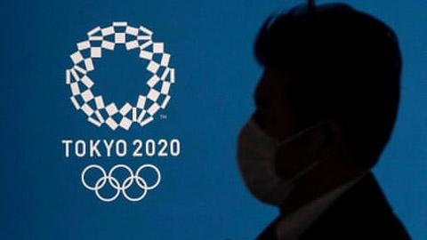 Olympic Tokyo chính thức hoãn đến năm 2021