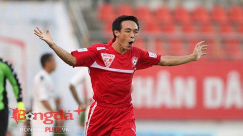 Cựu hậu vệ ĐT Việt Nam sắp tái xuất tại V.League ở tuổi 38