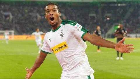 M'Gladbach từng khiến Barca bẽ bàng khi từ chối đề nghị trị giá 50 triệu euro