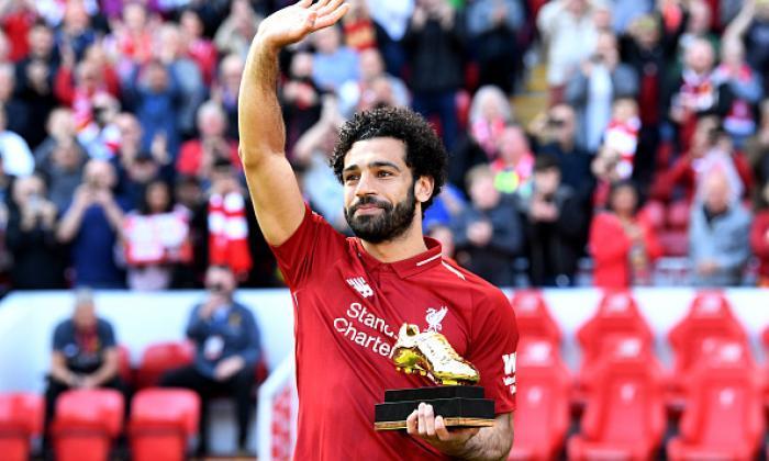 Thành công của Liverpool phụ thuộc rất nhiều vào tài ghi bàn của anh