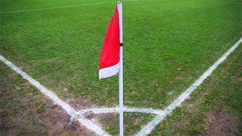 FA ra phán quyết tiếp theo liên quan đến Covid-19