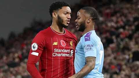 Man City phẫn nộ vì Liverpool cũng nằm trong nhóm 'đánh hội đồng'