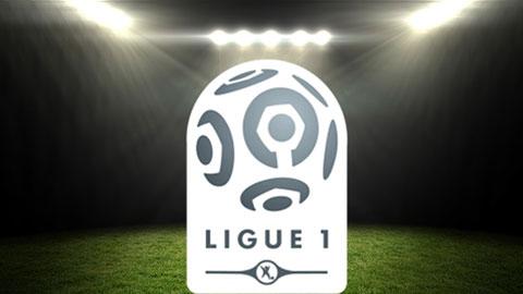 Các CLB Ligue 1 bàn chuyện giảm lương: Cùng nhau vượt qua đại dịch