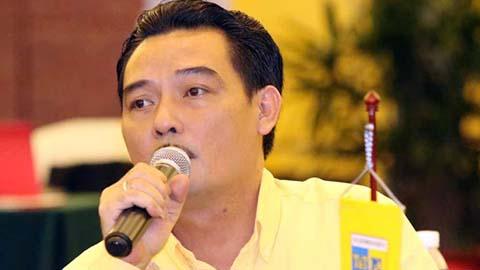 Hà Nội FC: Đá ở đâu cũng được, miễn là lợi nhất cho cuộc chơi