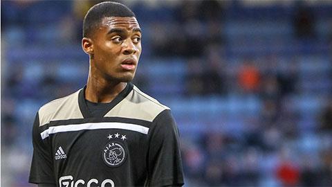 'Tiểu Pogba' được đề cử cho danh hiệu cầu thủ trẻ hay nhất 2020