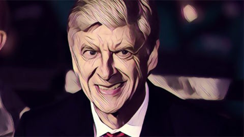 5 kỷ lục khó bị xô đổ tại Premier League