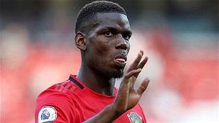Tại sao Pogba dễ tới Juve hơn Real?