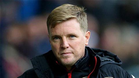 HLV đầu tiên ở Premier League chấp nhận giảm lương mùa dịch Covid-19