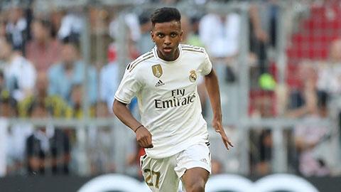 Top 10 sao trẻ của bóng đá thế giới