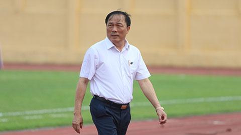 CLB Thanh Hóa ủng hộ 200 triệu đồng chống dịch