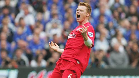 Vì sao người Na Uy yêu Liverpool điên cuồng?