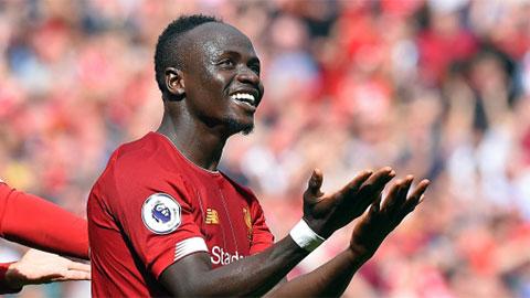 Độc giả Sky Sports chọn cầu thủ nào xuất sắc nhất Ngoại hạng Anh 2019/20?