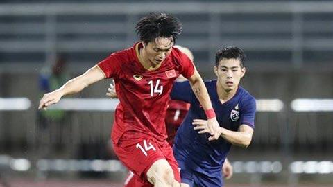 ĐT Việt Nam có thể gặp bất lợi về lịch thi đấu cuối năm 2020