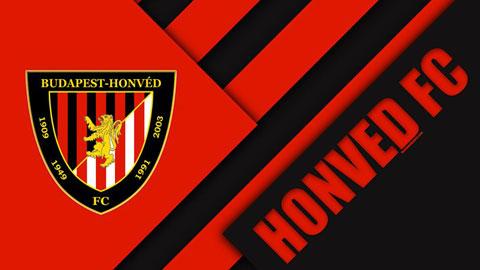 Honved, niềm cảm hứng cho sự ra đời của cúp C1 châu Âu