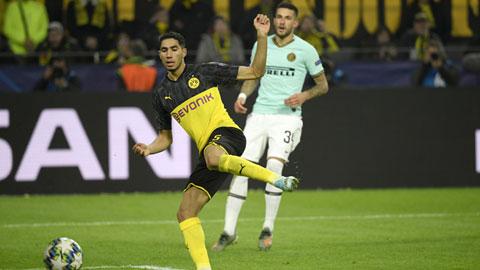 Bundesliga, nơi ''ươm mầm'' của Real
