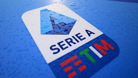 Chủ tịch LĐBĐ Italia để ngỏ khả năng Serie A kết thúc vào... tháng 10