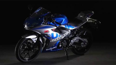 """Đàn anh của Yamaha Exciter 150 cũng phải """"khóc thét"""" trước mẫu moto cực chất, giá rẻ này"""
