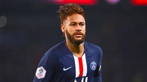 'Những bản hợp đồng điên rồ như Neymar sẽ thành dĩ vãng sau dịch Covid-19'