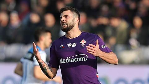 3 sao Serie A được thông báo đã chiến thắng Covid-19