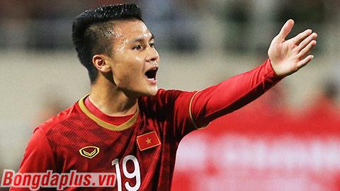 Ai cạnh tranh vô địch AFF Cup với Việt Nam khi Thái Lan bỏ giải?