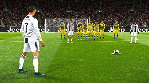 """Ronaldo đang làm mai một thứ """"vũ khí bí mật"""""""