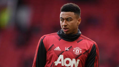 """""""Cầu thủ tệ nhất M.U"""" được gợi ý điểm đến hoàn hảo, không phải Arsenal"""