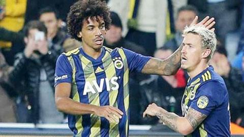 Juninho muốn kéo Gustavo trở lại Ligue 1