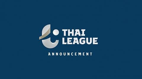Đội vô địch lượt đi dự AFC Champions League: Chuyện chỉ có ở Thai League?
