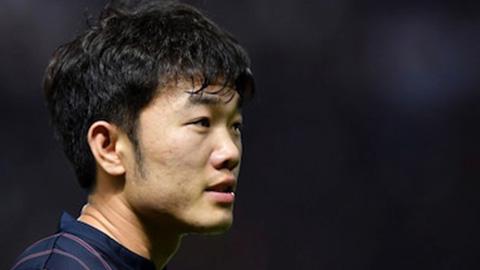 Xuân Trường tin sẽ có cầu thủ Việt Nam thành công ở châu Âu