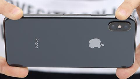 iPhone XS giảm giá 'cực sốc' tại VN, khiến fan phát cuồng