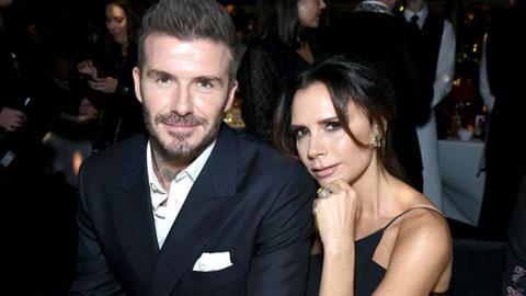 Đi vào vết xe đổ của Liverpool, bà xã Beckham bị chỉ trích bủn xỉn