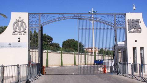 Marseille giúp đỡ các nạn nhân bị bạo lực gia đình