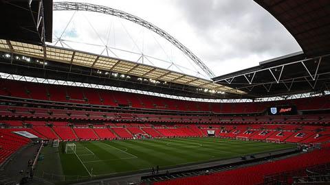Ngoại hạng Anh lên phương án đá nhiều trận 1 ngày trên sân trung lập