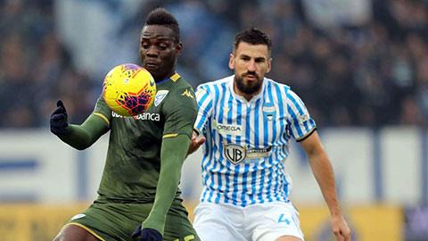 6 CLB phản đối Serie A tái khởi tranh