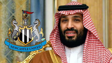 Top 10 chủ sở hữu giàu nhất thế giới bóng đá