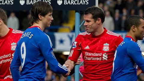 Huyền thoại Liverpool khẳng định đội bóng cũ đã lừa Chelsea vụ Torres