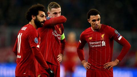 Premier League đồng ý đá sân trung lập, Liverpool sẽ không thể ăn mừng vô địch tại Anfield