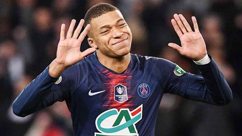 """""""Mbappe sẽ khó hòa hợp với Liverpool"""""""