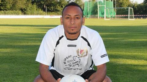 Cựu sao Bundesliga bị phát hiện vẫn sống khỏe sau 4 năm... qua đời vì tai nạn