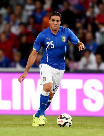 Tất cả danh hiệu Matri giành được đều tới trong màu áo Juventus
