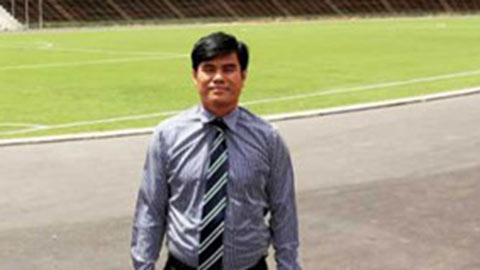 Biển thủ 60.000 USD công quỹ, 4 quan chức LĐBĐ Campuchia bị cấm suốt đời