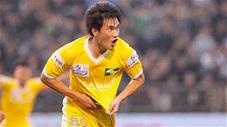 Top 10 chân sút ghi bàn khủng nhất lịch sử V-League