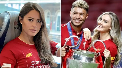 Fan Liverpool quyến rũ nhất Premier League, fan M.U chỉ đứng thứ 3