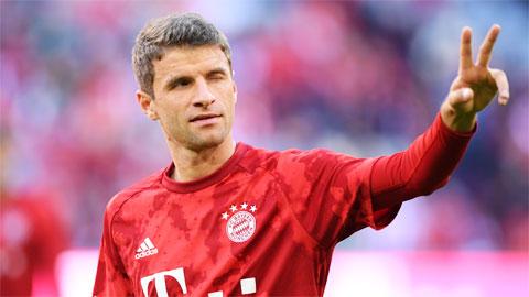 Kẻ được, người mất trong mùa dịch ở Bayern