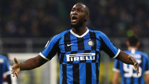 Lukaku muốn các đồng hương tới Inter