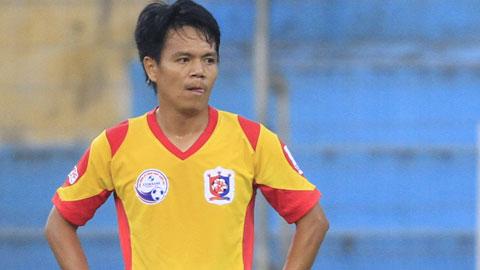 Cựu cầu thủ Phan Quý Hoàng Lâm qua đời: Vĩnh biệt một… 'nghệ nhân'