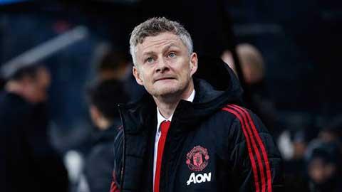 200 triệu bảng để chuyển nhượng là trò lố của Man United?