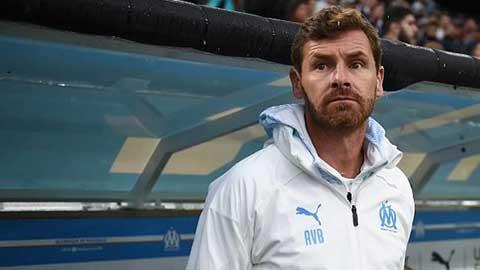 Cựu thuyền trưởng Chelsea và Tottenham nói không với Newcastle