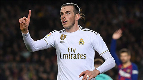 """""""Bale có thể tìm lại đẳng cấp siêu sao ở Newcastle"""""""
