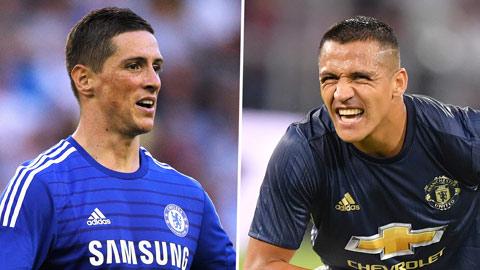 """Ed Woodward vẫn đang đau đầu vì """"Fernando Torres của M.U"""""""